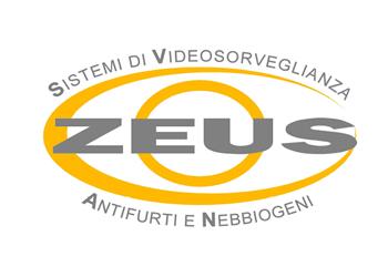 zeus-servizi
